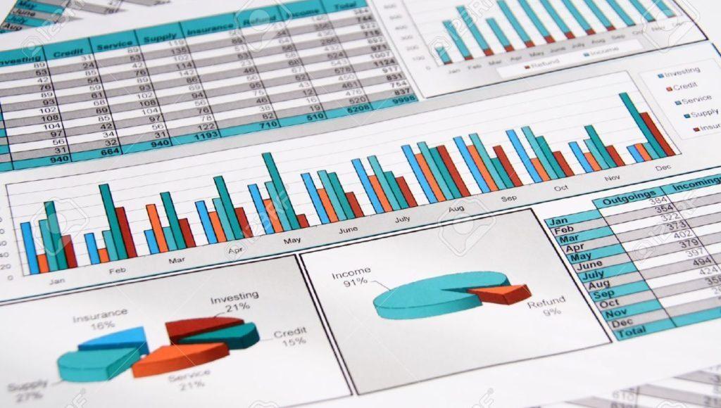 je vais analyser vos donn u00e9es statistiques avec le logiciel