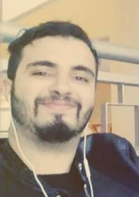 khaled touati freelance algerie client témoignage