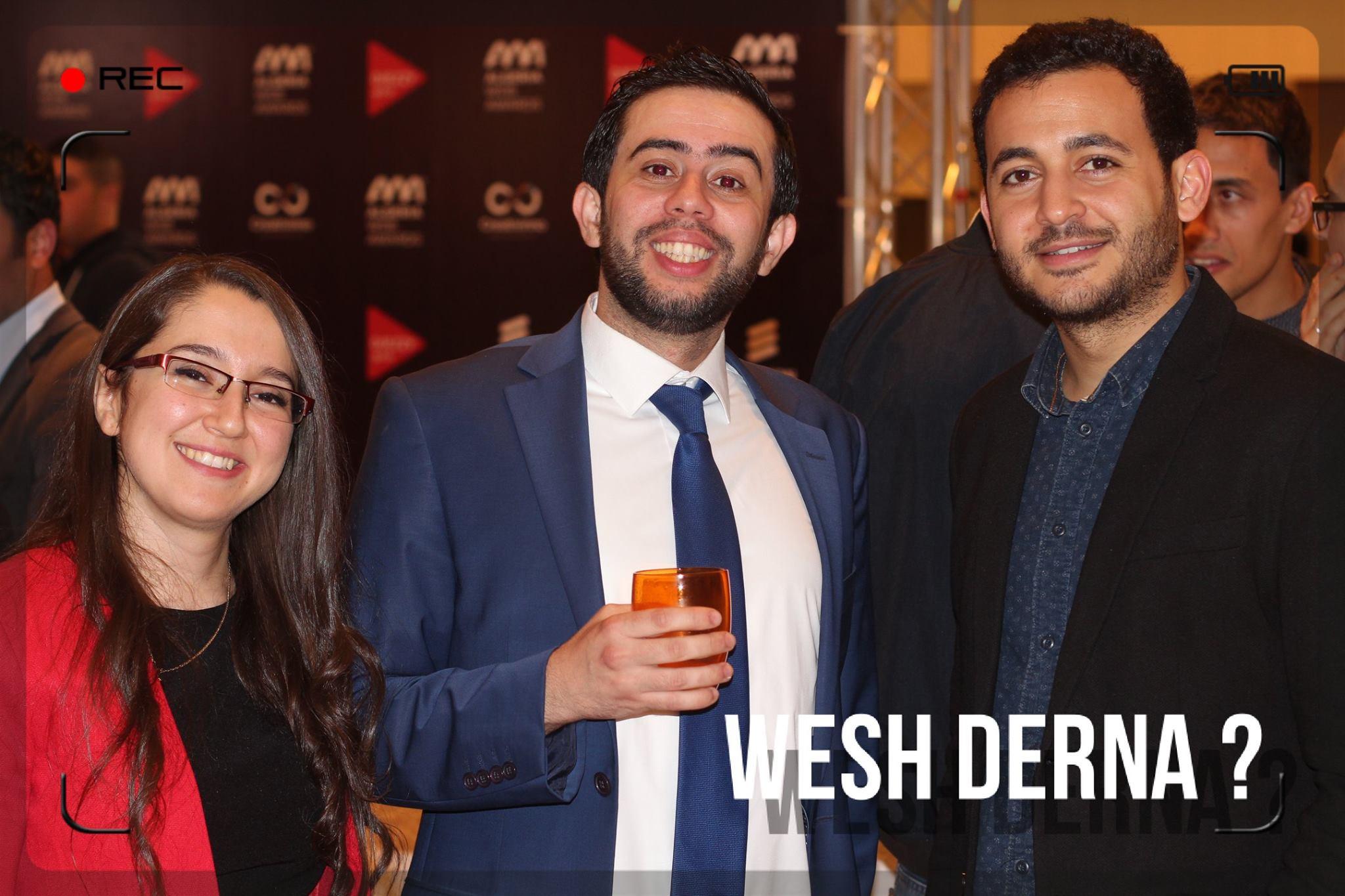 freelance algerie wesh derna riadh touat témoignage