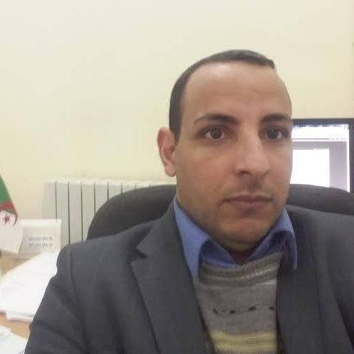 client freehali freelance algerie témoignage