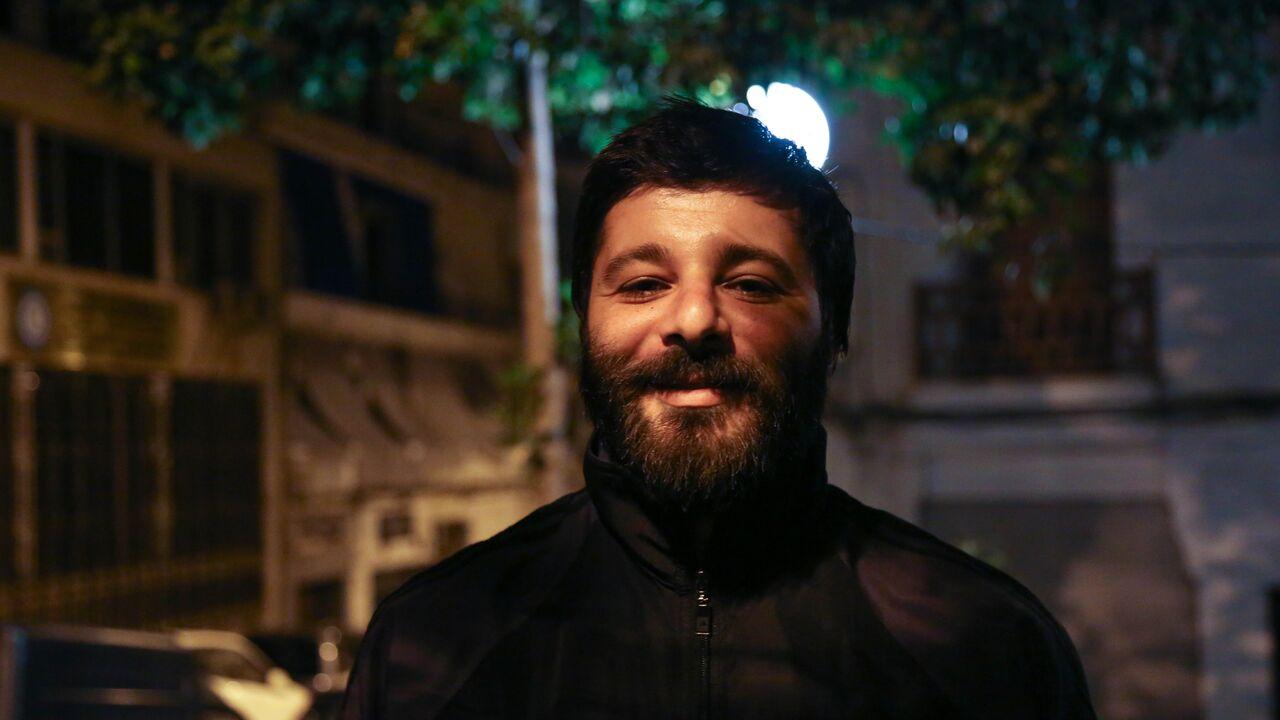 Kabal freelance témoignage Freehali
