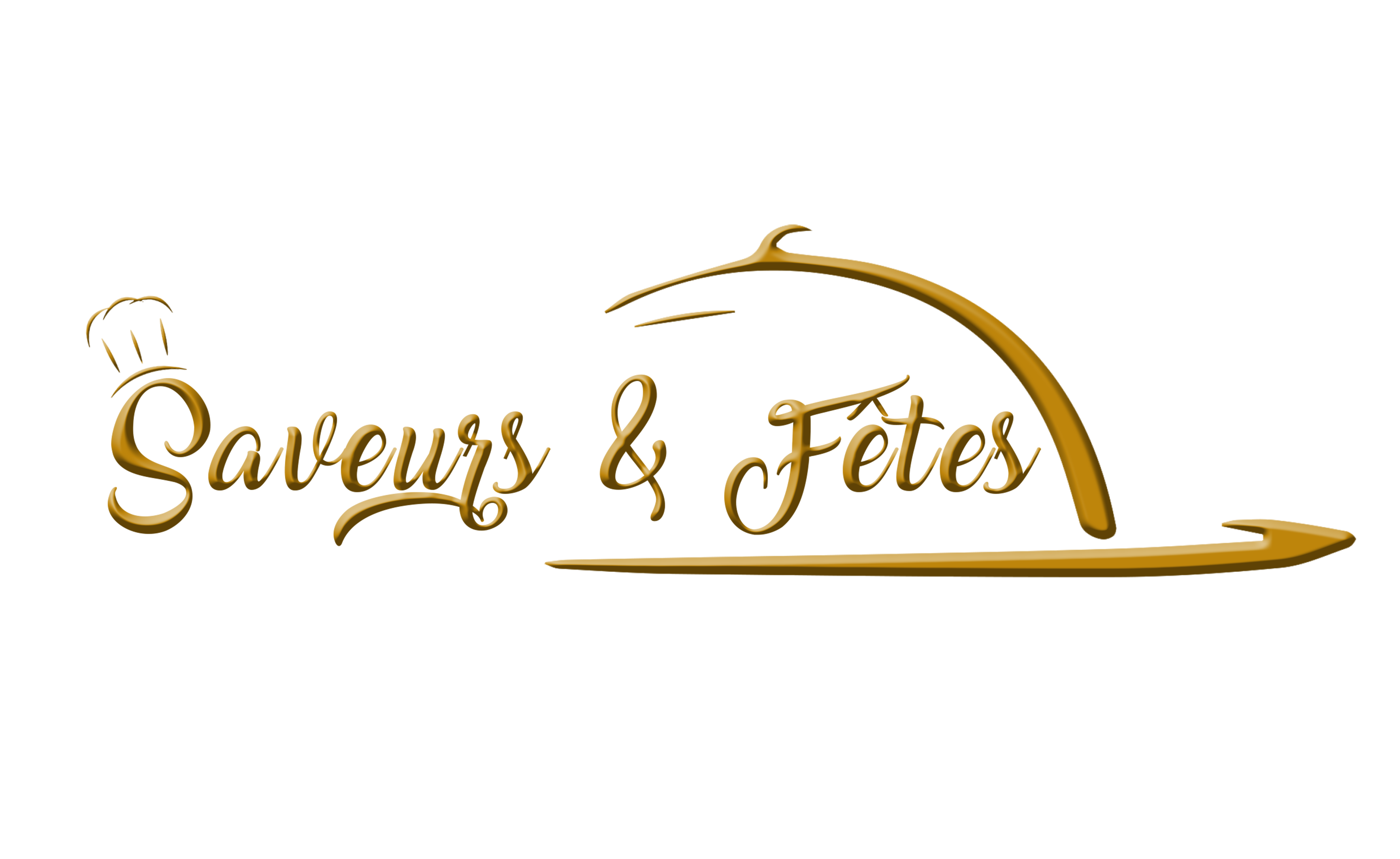 freelance algerie logo made in freehali