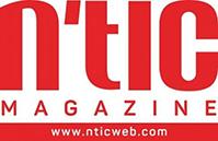A la découverte de Freehali.com, une plateforme pour freelance (N'TIC Magazine N° 119)