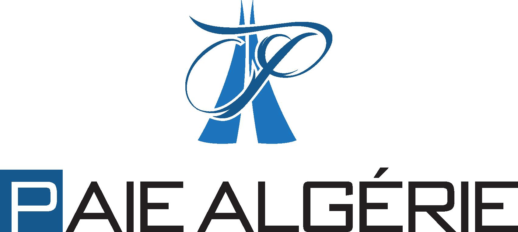 Freelance algerie made in freehali logo