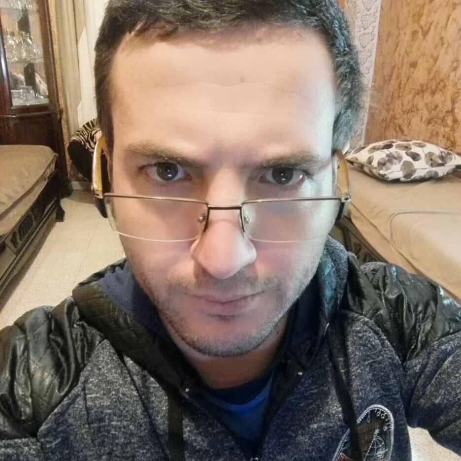 freelance algerie développeur