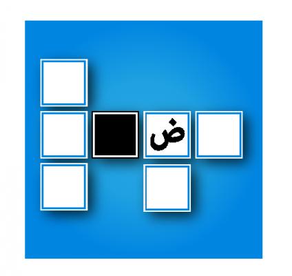 infographe freelance algerie
