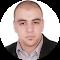 freelance algerie temoignage