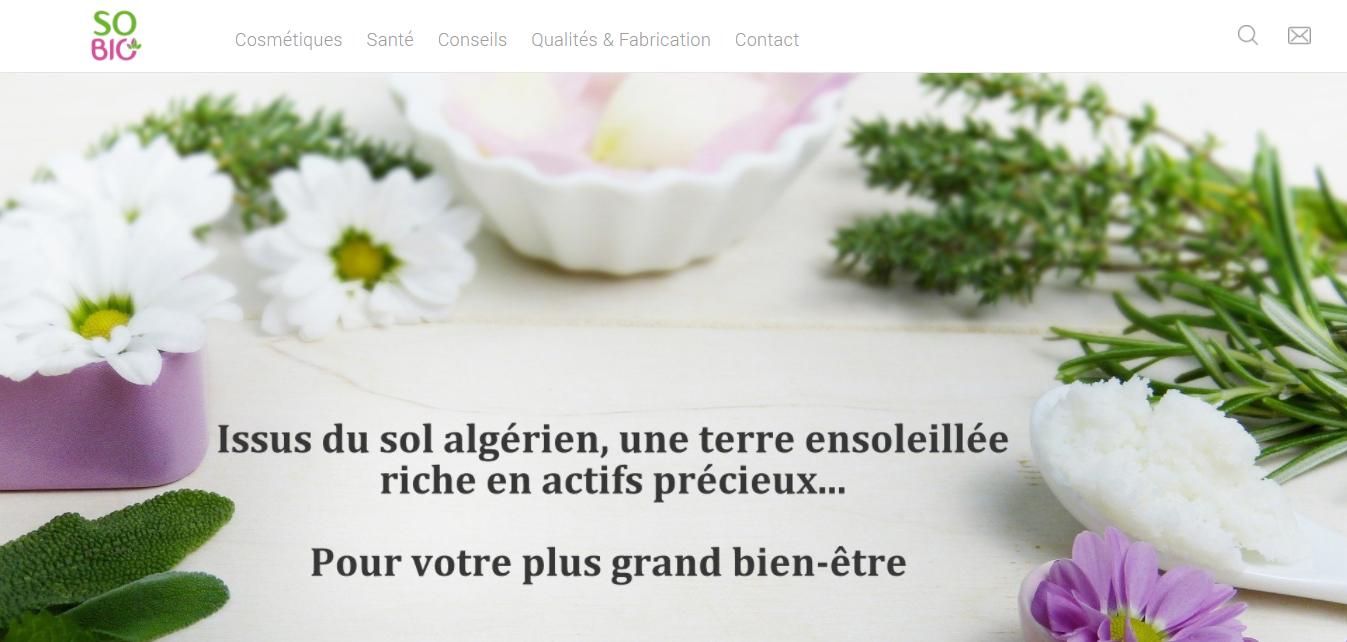 site web algerie freelance made in freehali