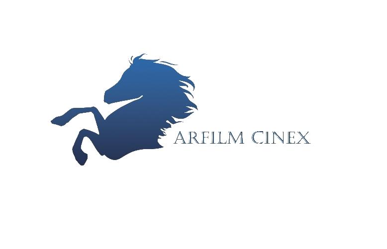 logo made in freehali freelance algerie
