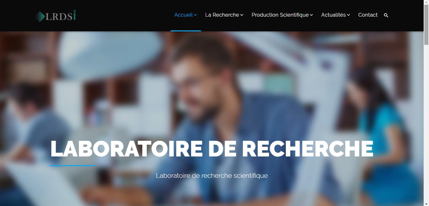 made in freehali site web freelance algerie