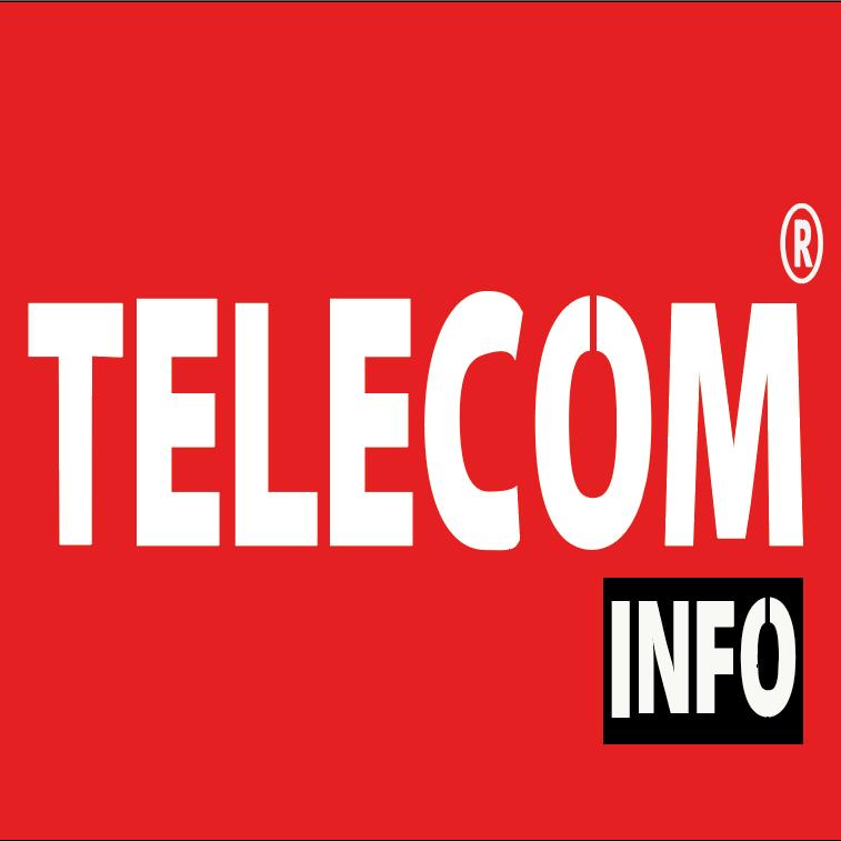 telecom info freelance algerie freehali