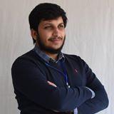 zonglus freelance algerie freehali community manager