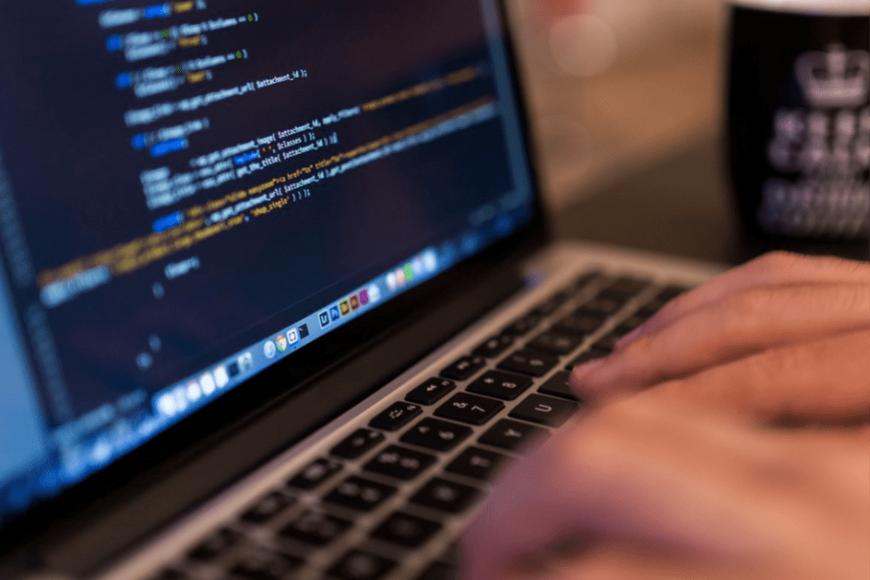 Je vais donner des cours de Programmation en ligne ( Java -Spring