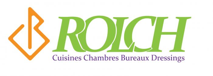 rolsh logo