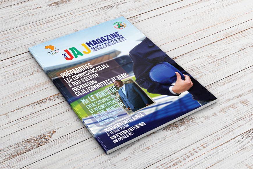 jaj magazine fr freehali
