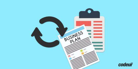 je vais  u00e9laborer un business plan d u00e9taill u00e9 pour votre entreprise