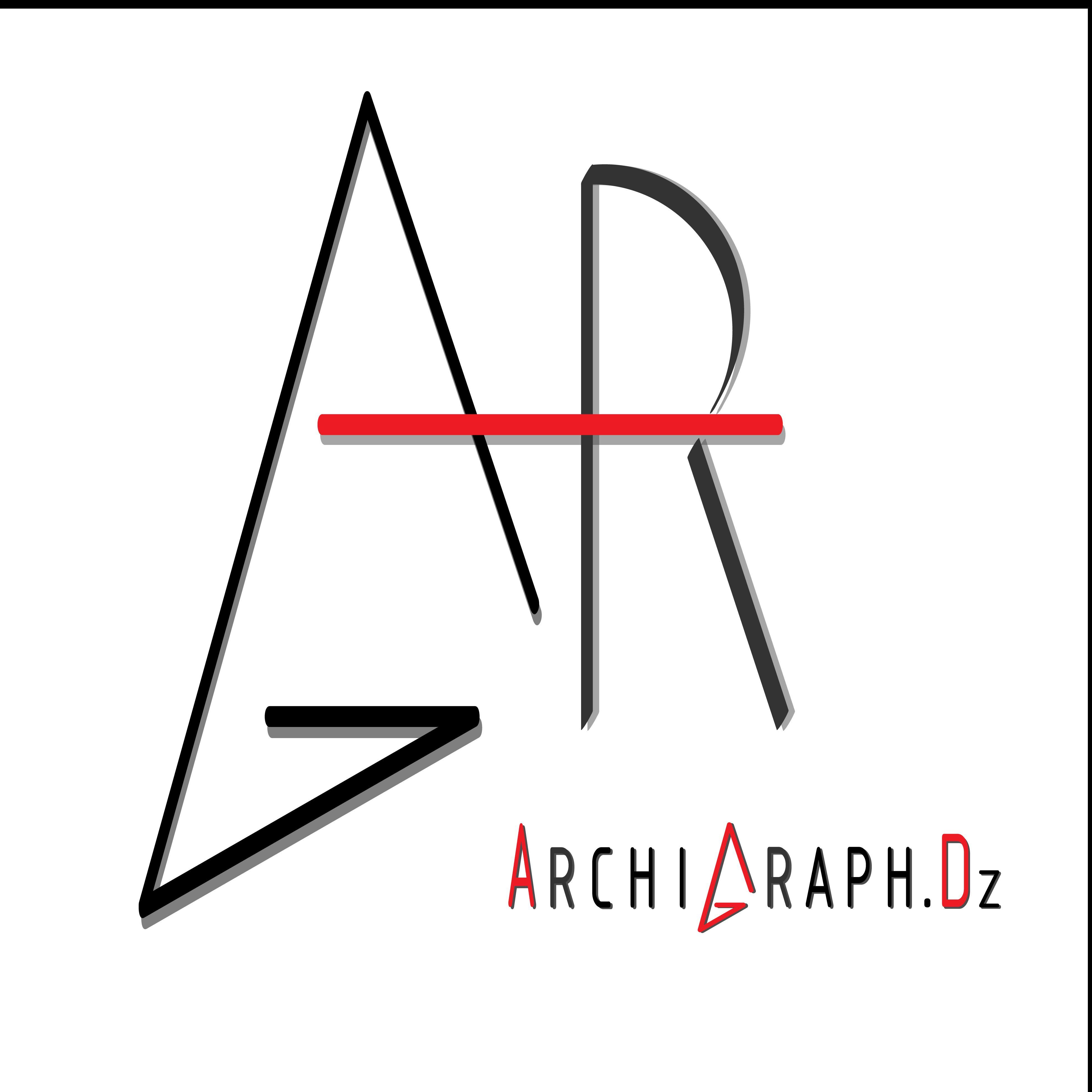 je vais cr u00e9er pour vous un logo adapt u00e9  u00e0 votre entreprise