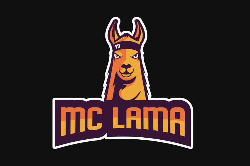 je vais cr u00e9er un logo mascotte pour vous